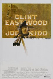Watch Joe Kidd Online Free 1972 Putlocker