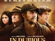 In Dubious Battle 2017 Full Movie Sub Indo Streaming HD