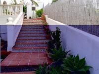 chalet en venta partida pedrissetes onda terraza2