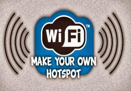 Download vpn hack apk