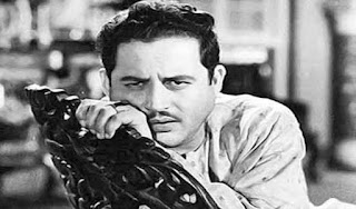 guru-dutt-was-a-versatile-person
