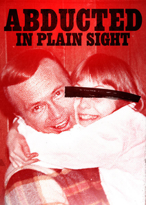 Abducted in Plain Sight (2017) ταινιες online seires oipeirates greek subs