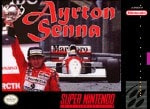 Ayrton Senna Racing