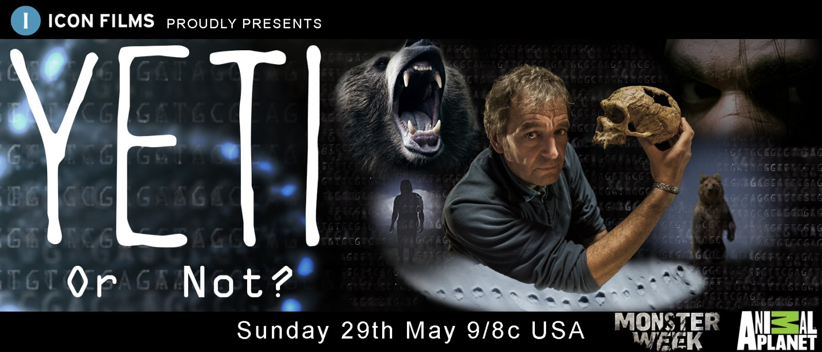 expedition unknown hunt for the yeti episodes