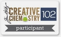 Creative Chemistry part 2