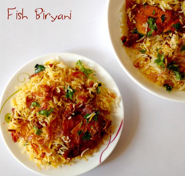 fish-biryani-recipe
