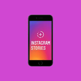 engagement rate instagram indonesia