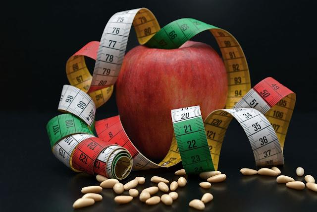 Cara untuk mengecilkan perut