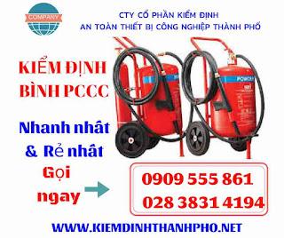 Tem Kiem Dinh Phong Chay Chua Chay