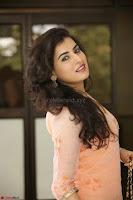 Actress Archana Veda in Salwar Kameez at Anandini   Exclusive Galleries 056 (7).jpg