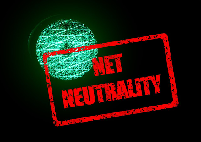 Net Neutrality India | Pros and Cons | Net Neutrality Status