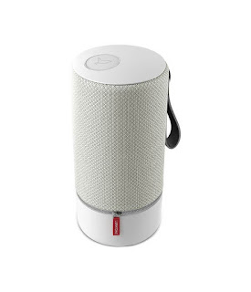 tech, tech news, Technology, Alexa, Libratone, Libratone new, Libratone's cute Zipp a pair of and Zipp mini a pair of speakers escort Alexa, Wireless,