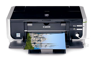 http://www.printerdriverworld.com/2017/11/canon-pixma-ip5300-printer-driver.html