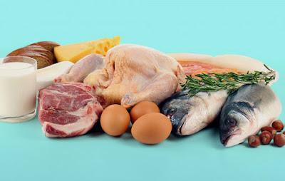 Menu-makanan-sehat_020.jpg