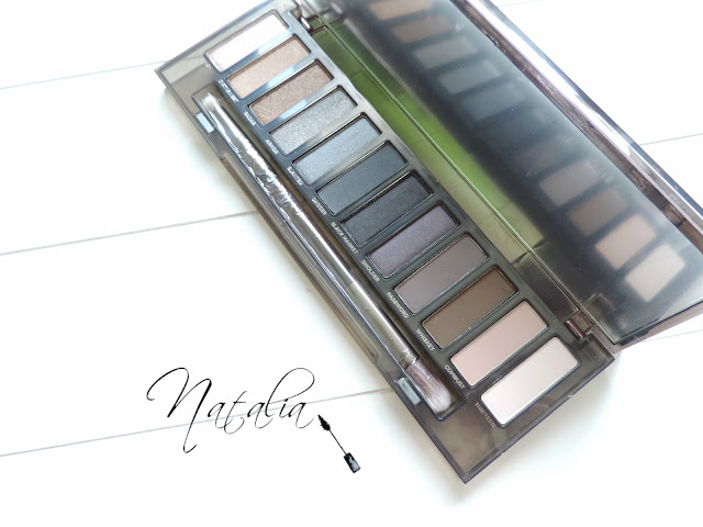 Naked-Urban-Decay-Smoky