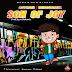 "[MUSIC] : FIRSTMAN FT. MIKOKAMIX ""SON OF JOY"" || 9jatrump.com"