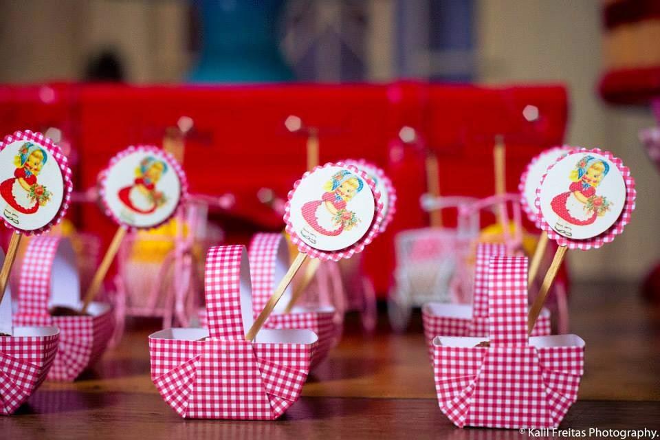festa-infantil-vintage-picnic-cestinhas-tags