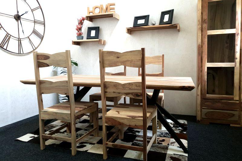 e01a6bf2a9739 stoly Reaction, kuchynský nábytok, nábytok do jedálne