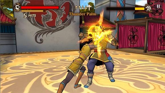 shuyan-saga-pc-screenshot-www.ovagames.com-3