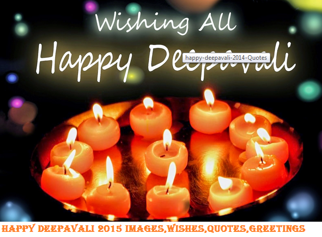 Happy Deepavali 2015 Images,Wishes,Quotes,Greetings