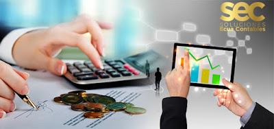 Como reducir gastos en tu empresa de manera estratégica
