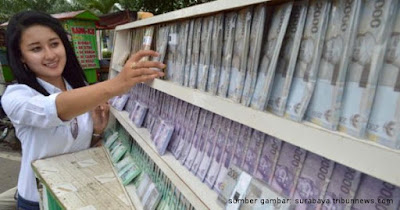 uang-baru-bank-indonesia