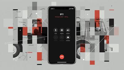 Apple vai mostrar localização de quem usar iPhone em ligação para número de emergência nos EUA