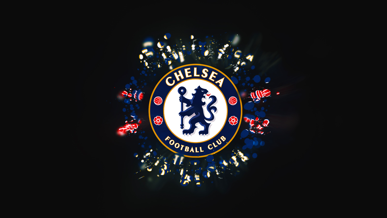 Gallery in dark background chelsea fc golden blue wallpaper hd in dark background chelsea fc golden blue wallpaper hd voltagebd Gallery