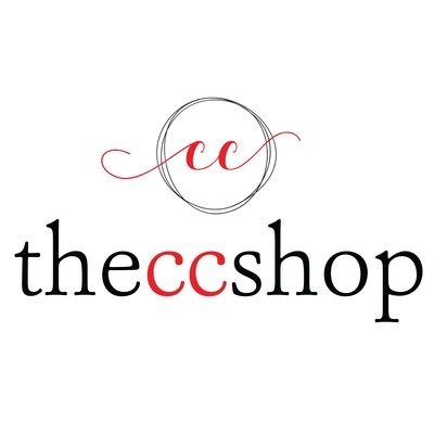 The CC Shop