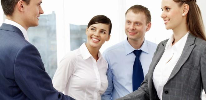 How to Work for eAskme Affiliate Program : eAskme