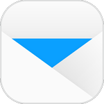Mera- Group Chat Messenger APK
