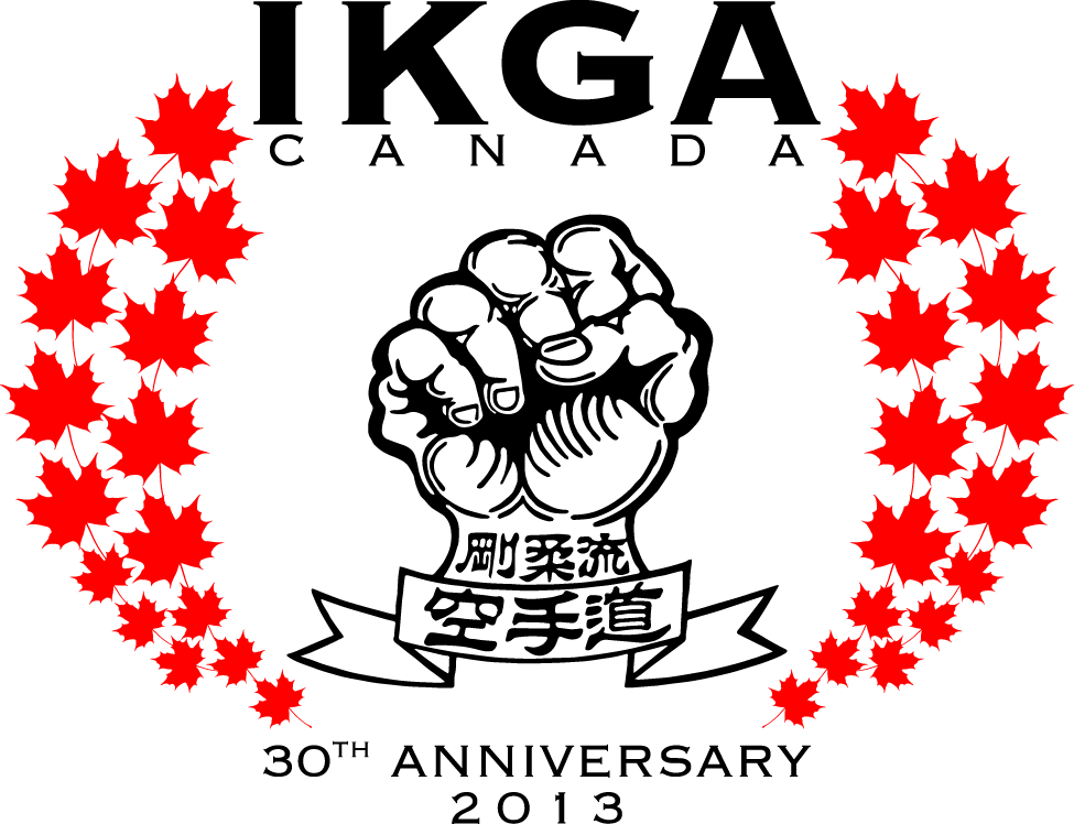 IKGA Canada