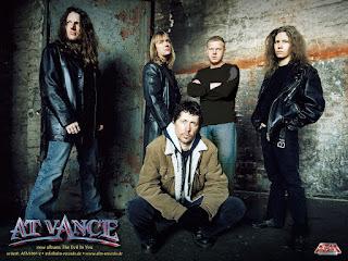 At-Vance-2003-III