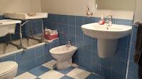 piso en venta av castellon almazora wc