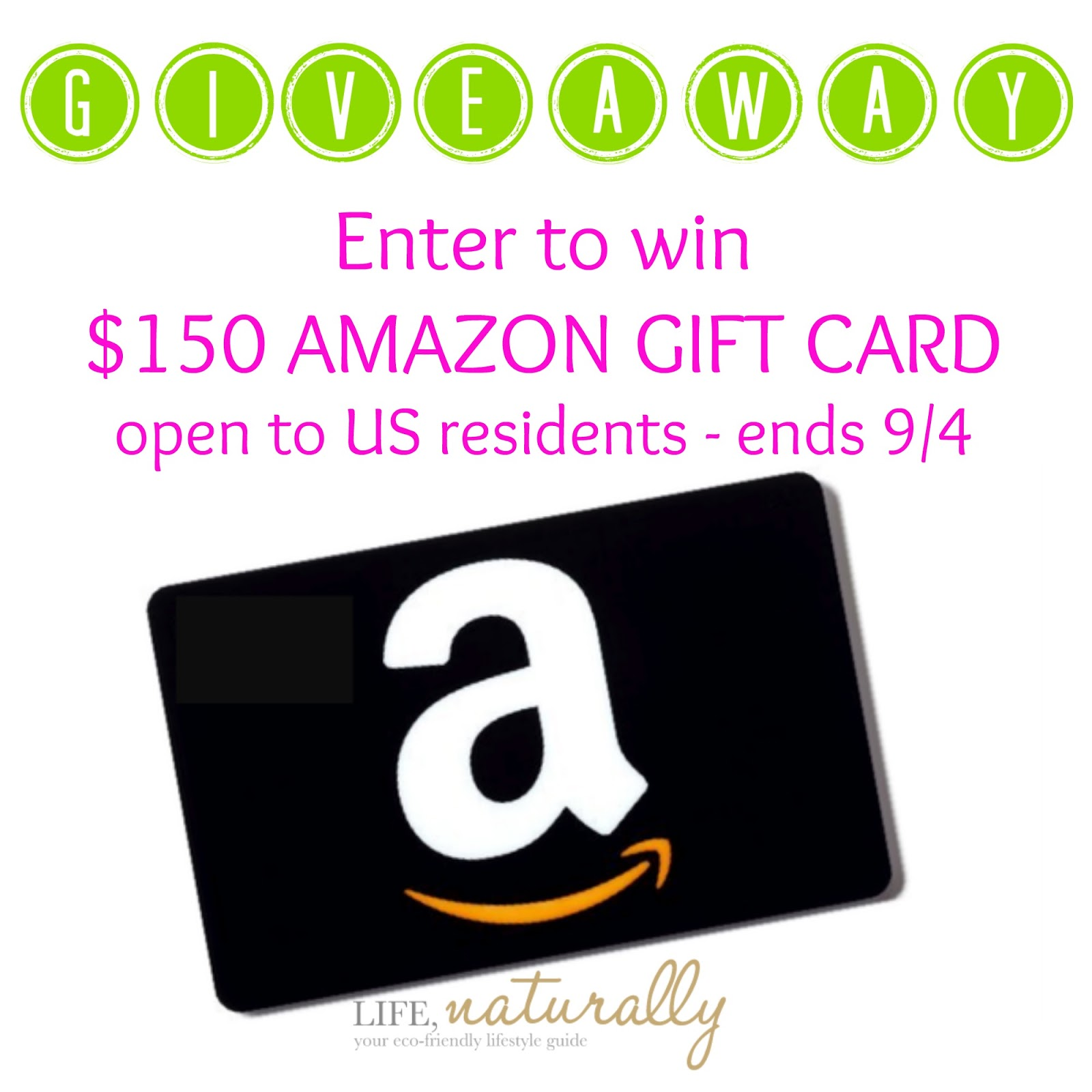 Shop hundreds of gift cards from Starbucks, Nordstrom, GameStop, Whole Foods, Sephora, and more. Send r0nd.tk Gift Cards by email, print-at-home, or mail with free shipping. From The Community.