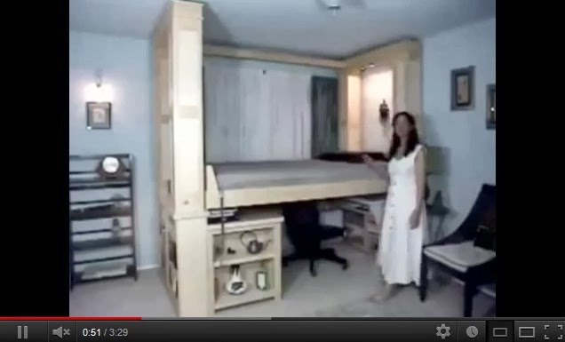 http://www.funmag.org/home-decor/amazing-furniture-video/