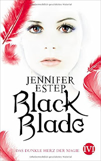 http://www.amazon.de/Black-Blade-dunkle-Herz-Magie/dp/3492703569/ref=sr_1_1?ie=UTF8&qid=1462885099&sr=8-1&keywords=black+blade