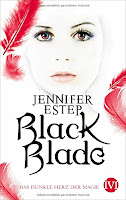 http://the-bookwonderland.blogspot.de/2016/08/rezension-jennifer-estep-das-dunkle.html