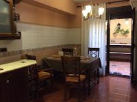 casa en venta calle maestro guerrero castellon cocina1