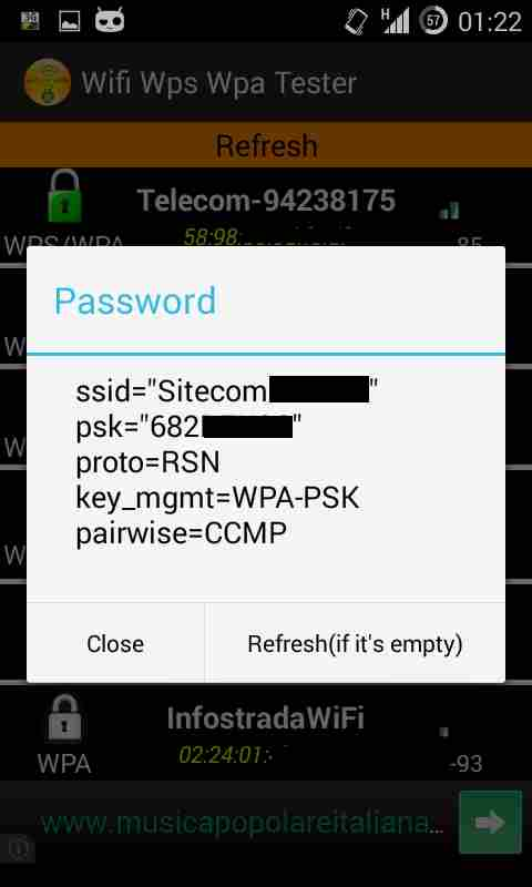 aplikasi hack wifi wpa2 psk android