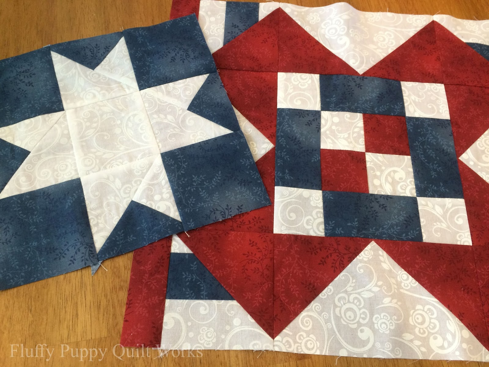Fluffy Puppy Quilt Works: Cutting Fabric for Your Quilt: Tips and ... : cutting quilt squares - Adamdwight.com