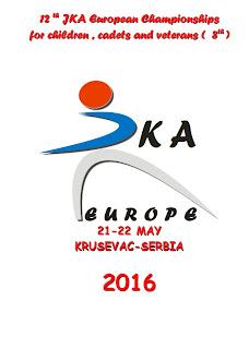 http://www.jka.nu/res/Inbjudan_tavlingar/2016/JKA-EUROPE-NIS-2016-SERBIA.pdf