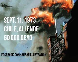 9/11/1973
