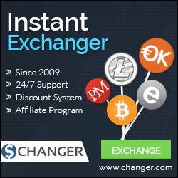 BEST EXCHANGER