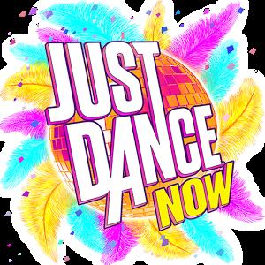 Just Dance Now 1.6.3 Mod APK (Unlimited Money)