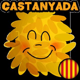 http://www.edu365.cat/infantil/monperunforat/castanyada/castanyada.html