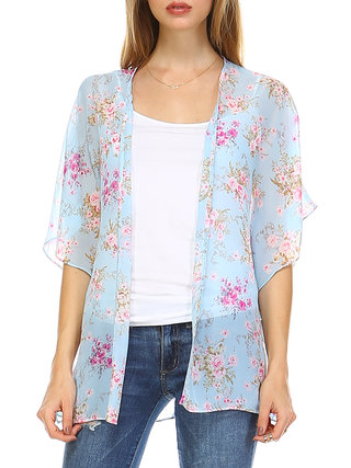 https://www.stylewe.com/product/floral-print-resort-half-sleeve-h-line-kimono-55864.html