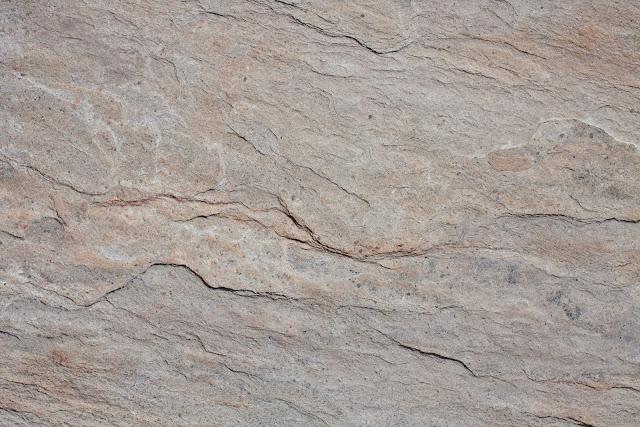 Cream Stone Texture 4752x3168