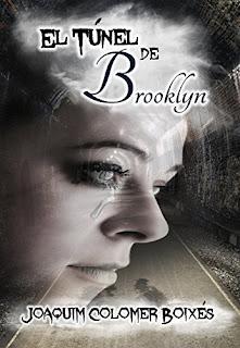 El Túnel de Brooklyn - Joaquim Colomer Boixés