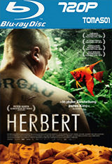 Herbert (2015) BDRip m720p